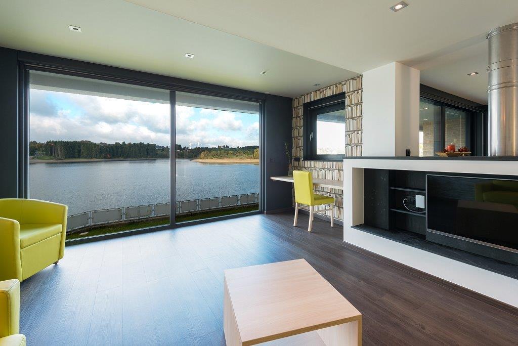 Wohnraumdesign